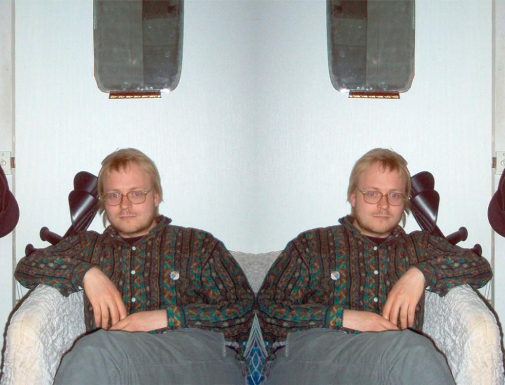 arsi-keva-photo-jade-vesto-1024x780