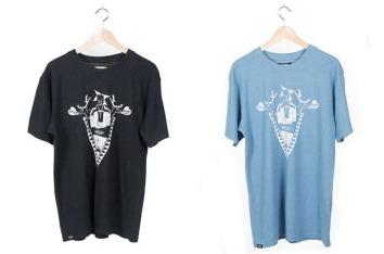 T-Shirt design for RCM