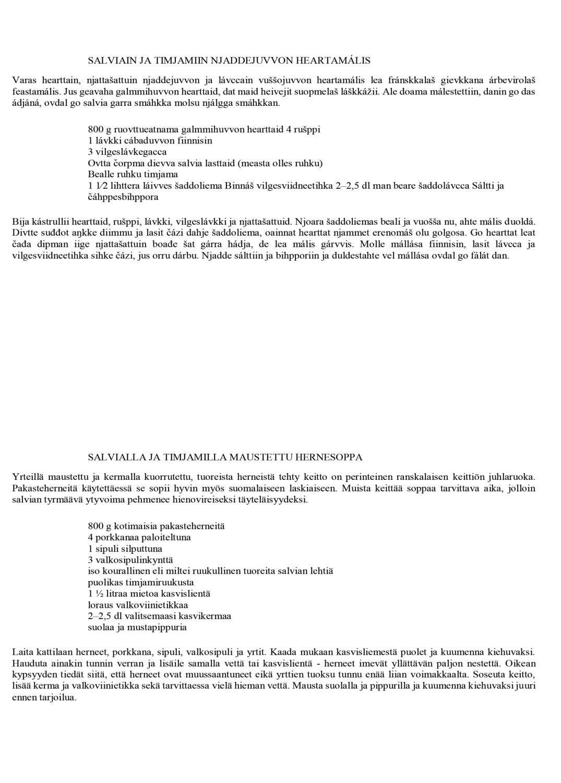 KALENTERIpainovalmiss-6